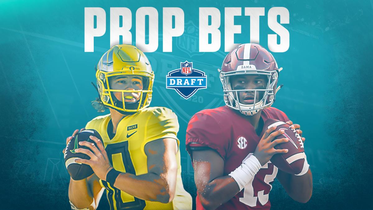 Sports betting nfl draft overlay template csgo betting