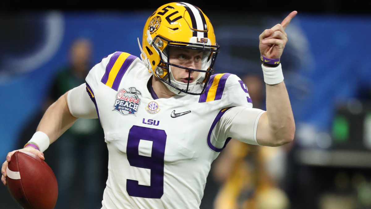 Kurt Warner sees himself in Joe Burrow, agrees with comparisons and has message for Bengals' rookie