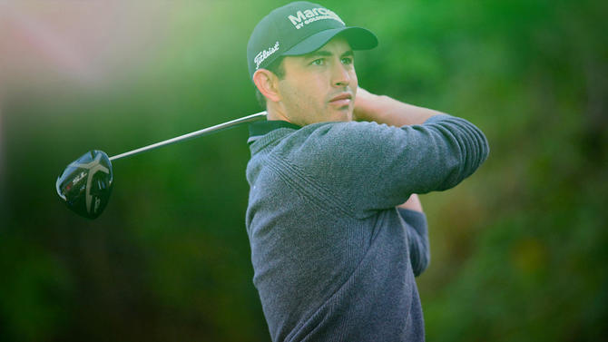 graphic-patrick-cantlay-2.jpg