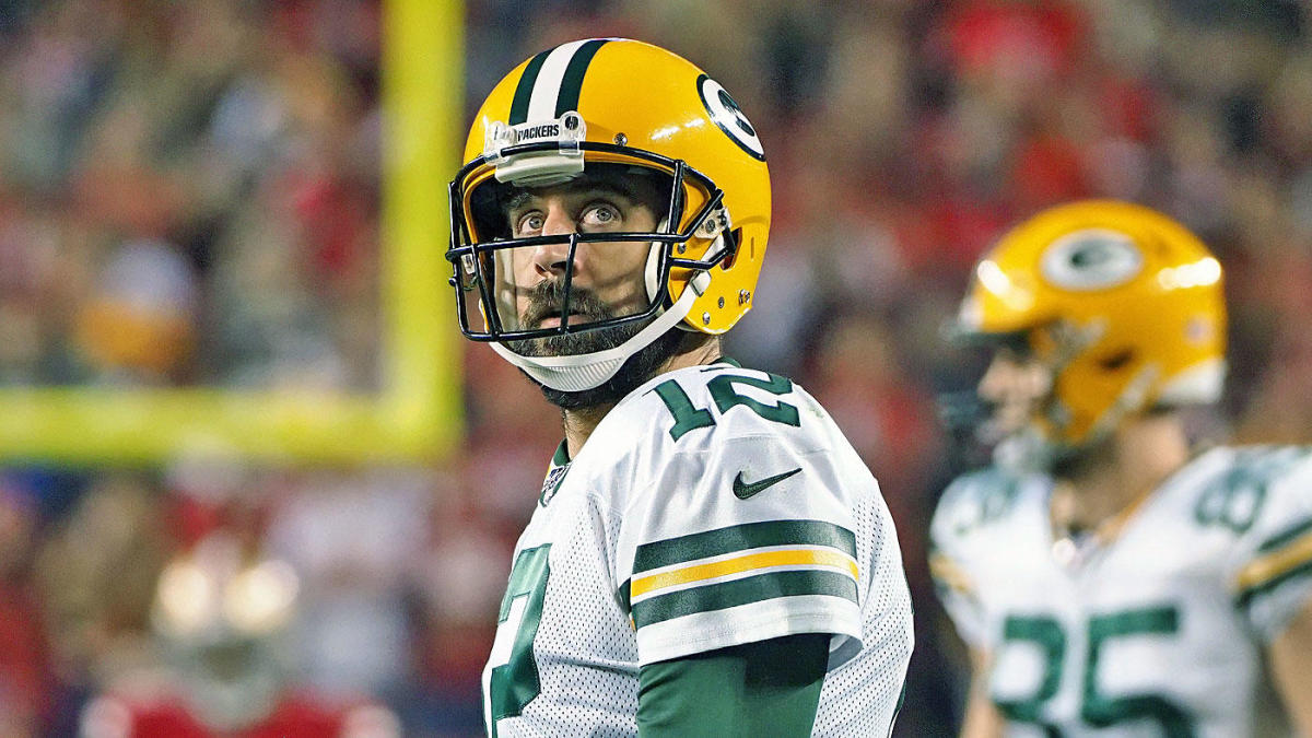 Packers 2020 schedule: Weeks 1-17 opponents, home opener, primetime games, strength of schedule, and more thumbnail