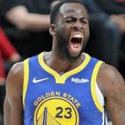 Golden State Warriors News Scores Status Schedule Nba Cbssports Com
