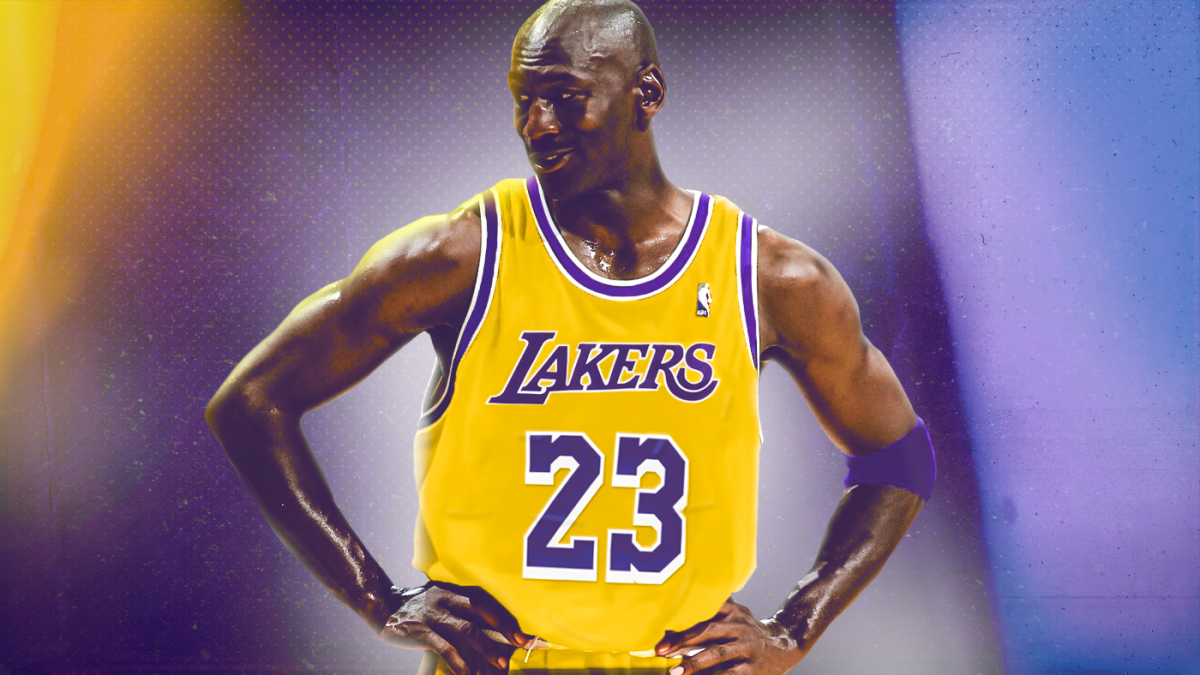 he opted to play the 1998-99 NBA season