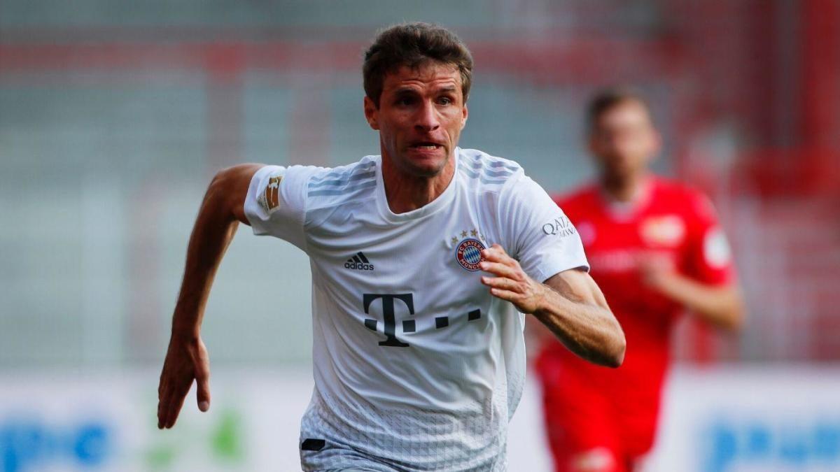 Bundesliga top picks, predictions, best bets: Why Bayern Munich-Dortmund will be high-scoring affair
