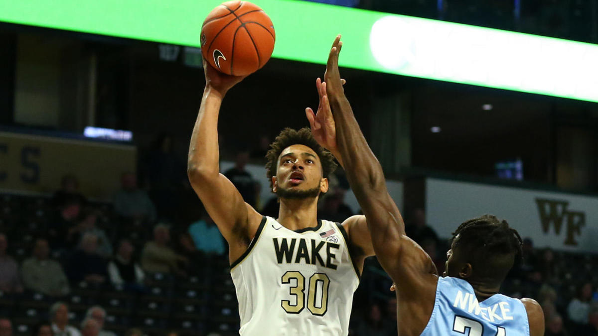 Five college basketball programs awaiting eligibility rulings on transfers who could make instant impact