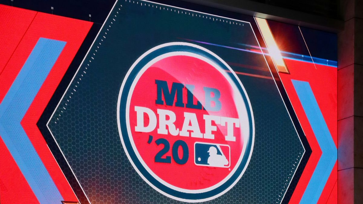 MLB Draft 2020 live updates, takeaways: Torkelson goes No. 1 with a twist; 123 more picks on second night - CBS sports.com thumbnail