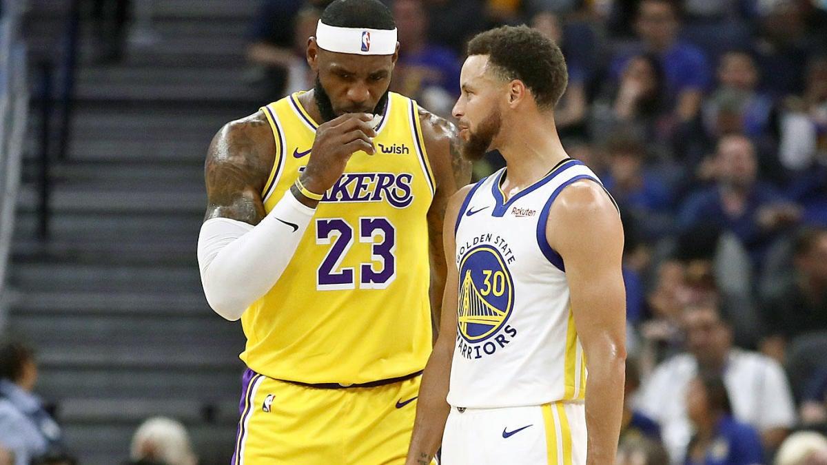 Lakers vs warriors betting advice 1/14/16 sports betting bloggers