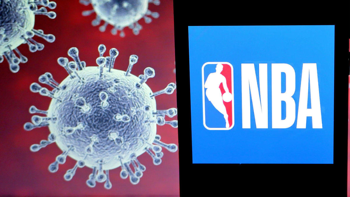 Here's what you need to know about current COVID-19 outbreaks impacting the 76ers, Heat, Celtics and Mavericks
