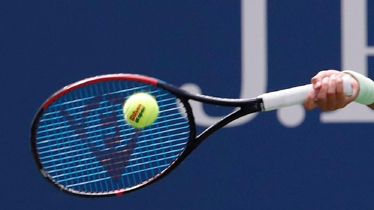 Professional tennis set to return to Australia following lockdown