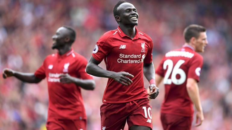 Chelsea Liverpool Live Stream Free