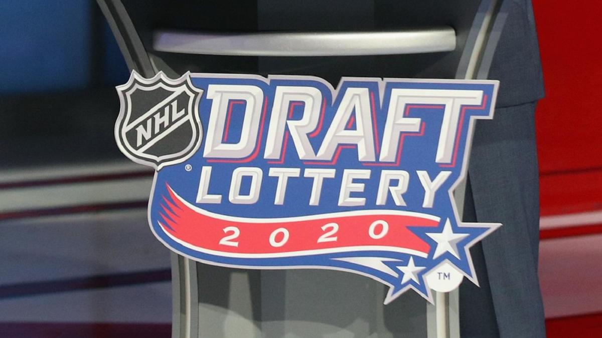 NHL Draft Lottery 2020: Ranking which teams would cause the most chaos by winning No. 1 pick