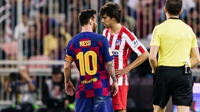 watch barcelona vs atletico madrid live stream free