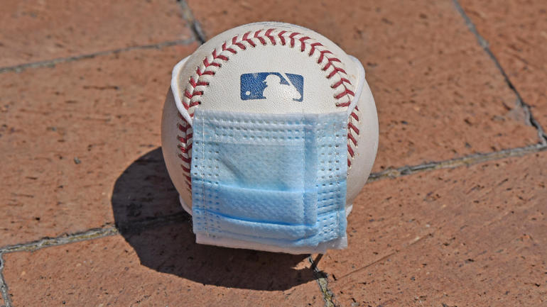 Detroit Tigers Get Ready for Spring Training
