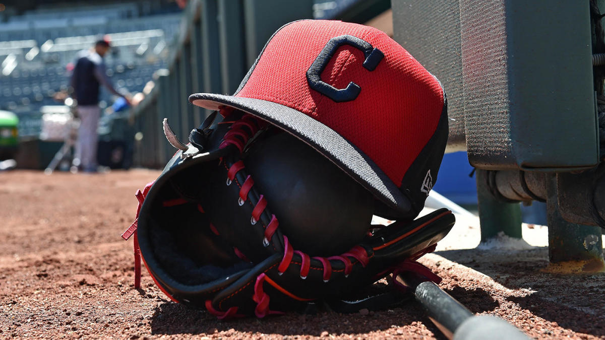 If the Cleveland Indians change their team name, here are some of the best options