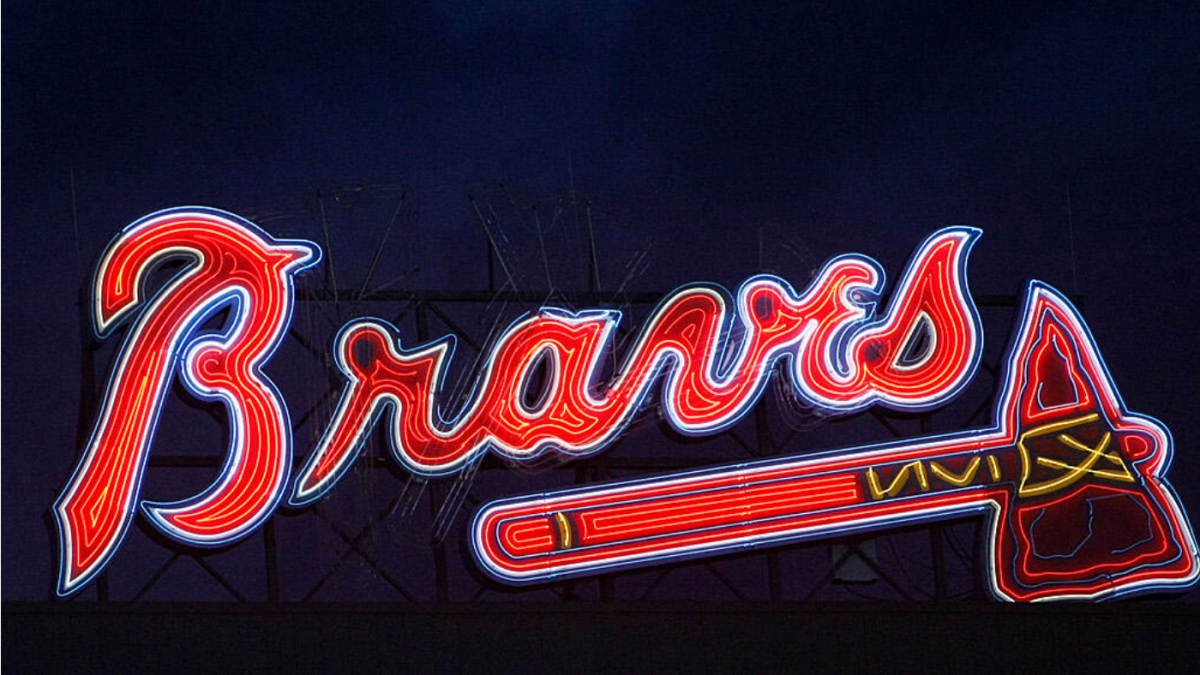 Atlanta Braves unlikely to consider name change; team will ...