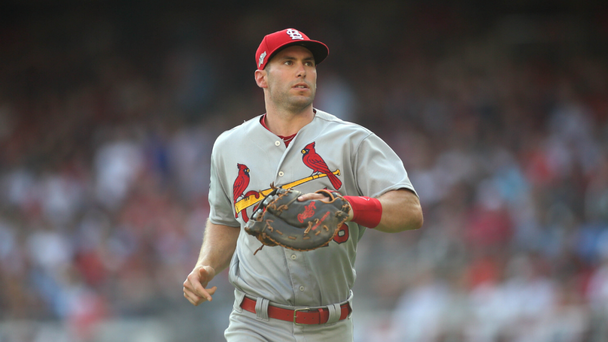 Cardinals roster for MLB restart: Three things to know as St. Louis prepares for 60-game season