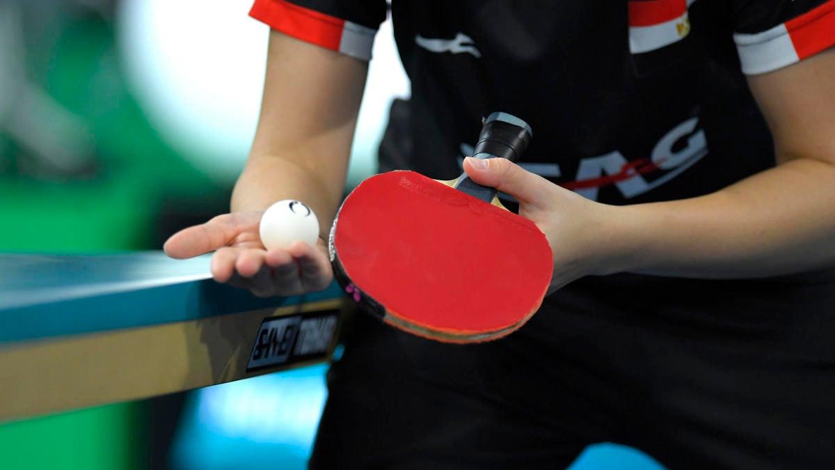 Fixed odds betting table tennis pending settlement sportsbettingstar