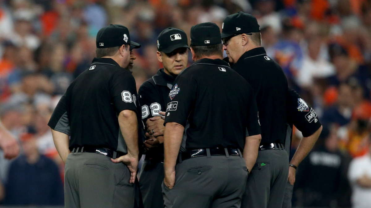 Mlb umpire betting stats nfl pdh sports review betting