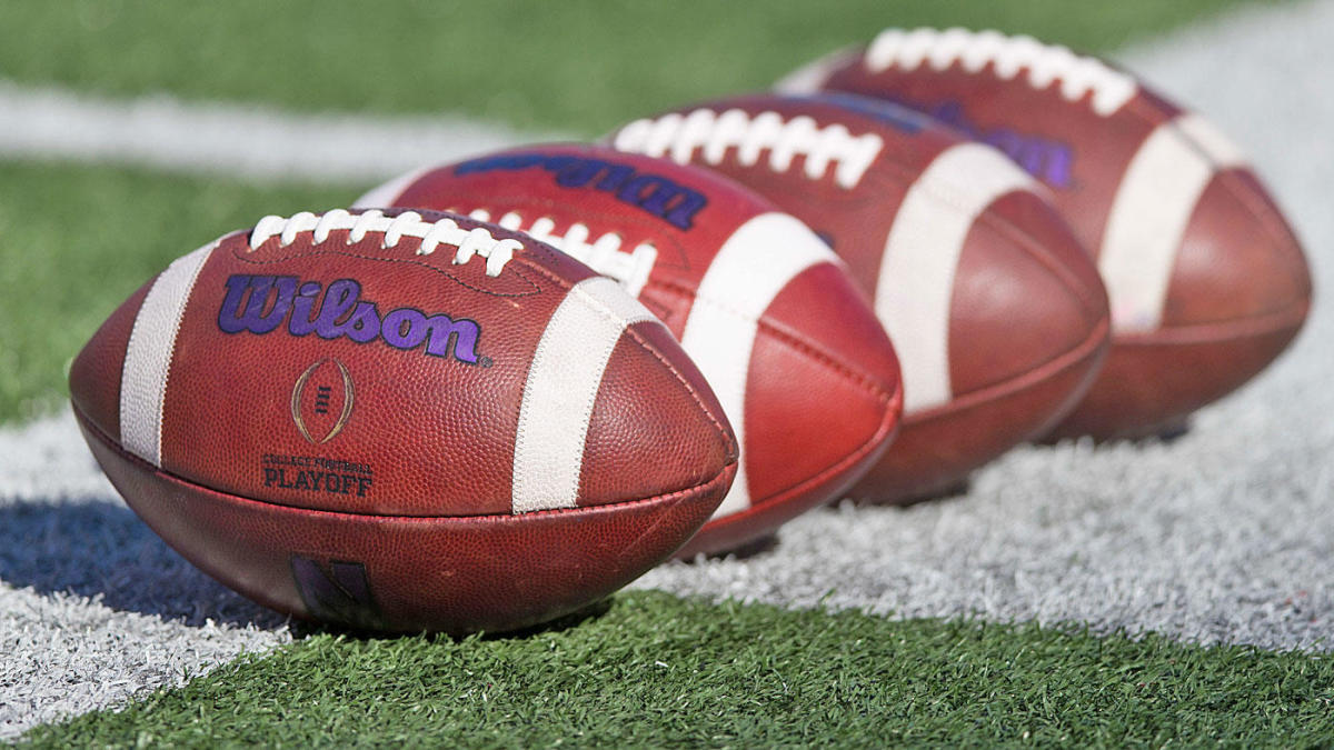 College football schedule 2020: The 106 games already postponed or canceled due to COVID-19