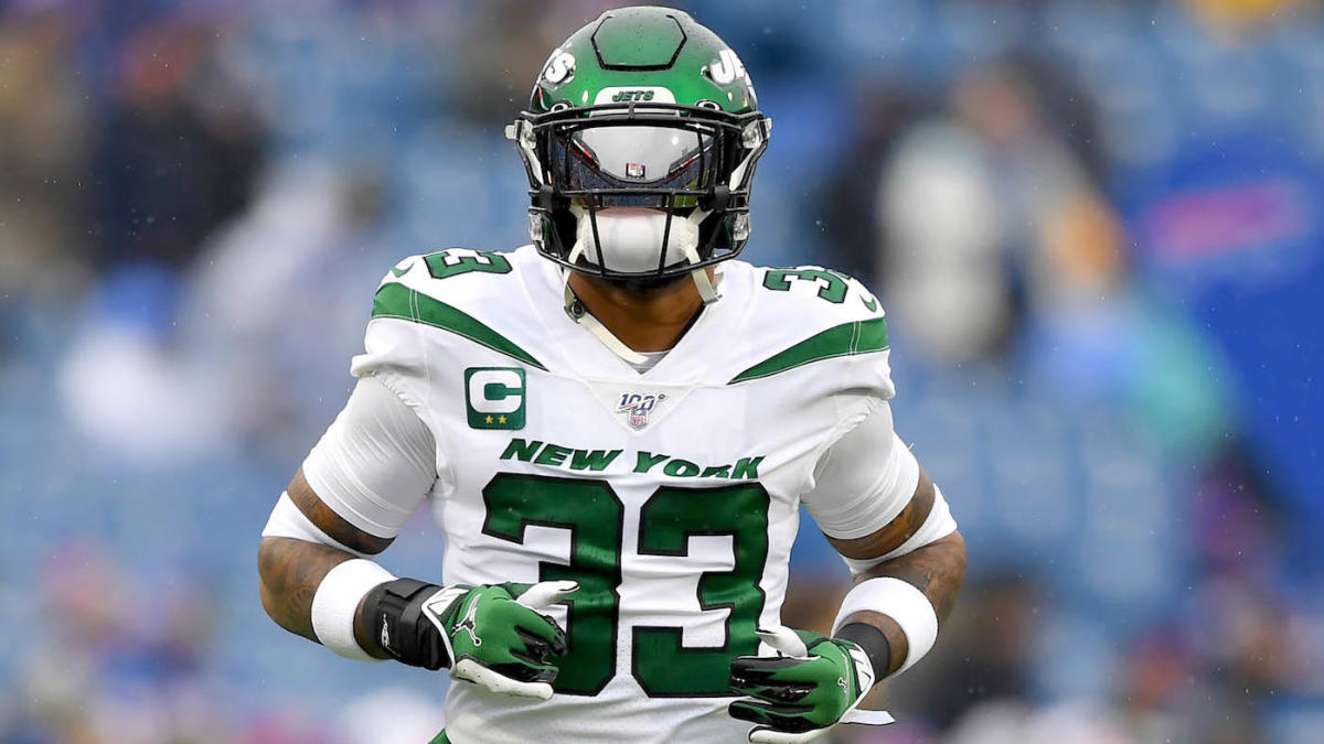 Seahawks' Jamal Adams reportedly lobbied Cowboys players to fuel possible trade to Dallas tanking his chances – CBS Sports