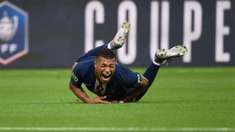 mbappe-injury.png