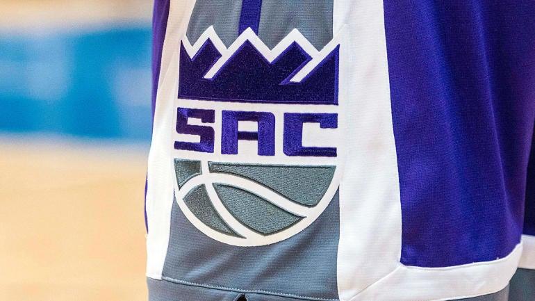 kings-logo.jpg