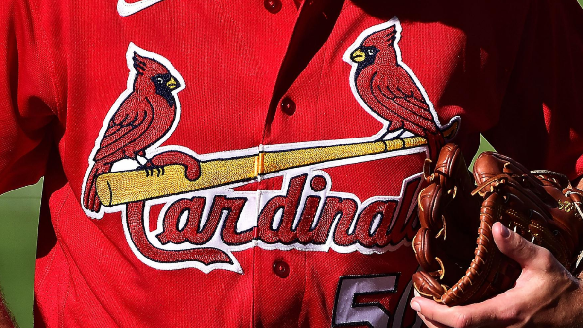 Cardinals COVID-19 outbreak: St. Louis' series vs. Brewers postponed after more positive tests – CBS Sports