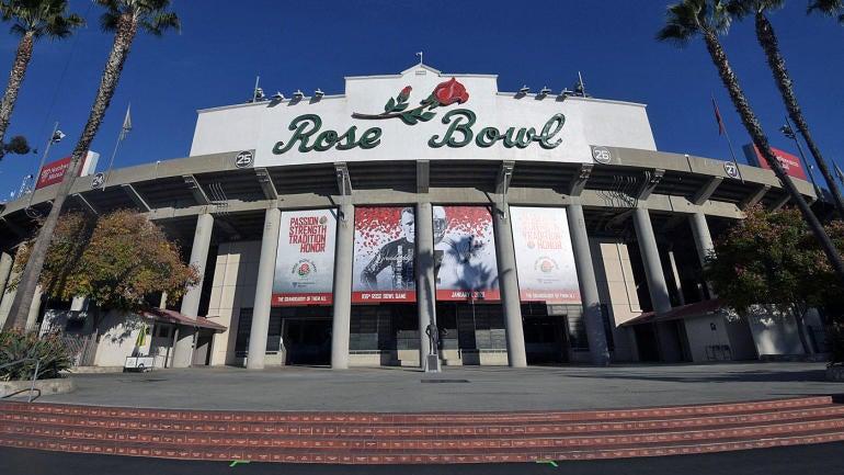 rose-bowl-2019.jpg