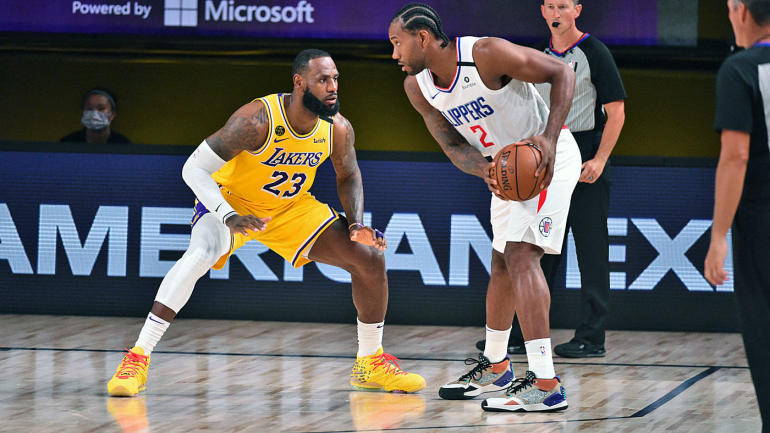 lebron-james-kawhi-leonard-lakers-clippers.jpg