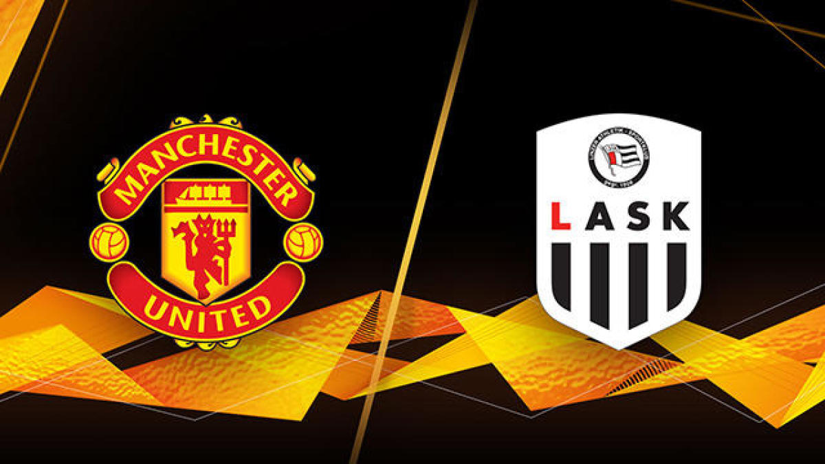 Manchester United Vs Lask On Cbs All Access Uefa Europa League Live Stream Tv How To Watch Online Newsopener