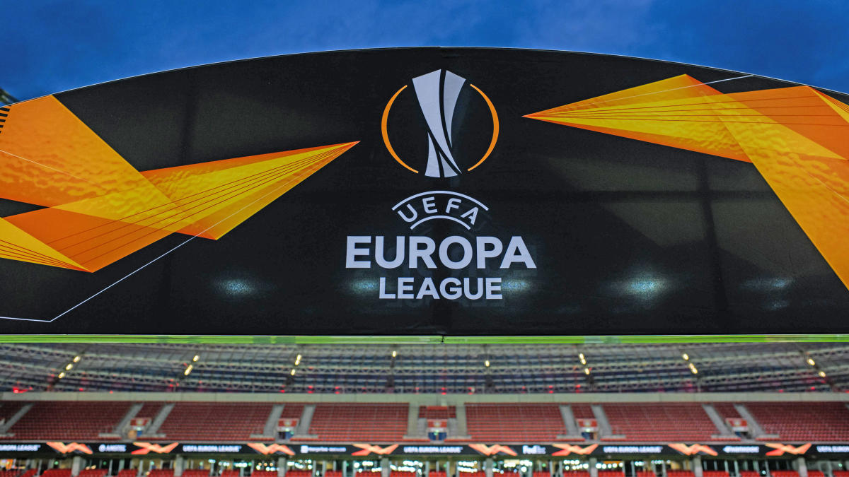 How To Watch Uefa Europa League On Cbs All Access Live Stream Every Match In August For Free News Akmi