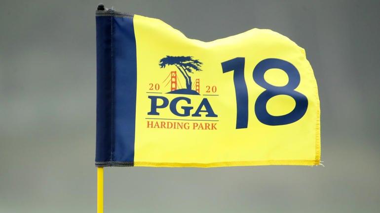 pga-championship-flag-getty.jpg