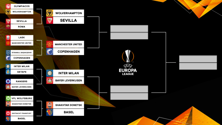 [Image: europa-bracket-editorial-1.png]