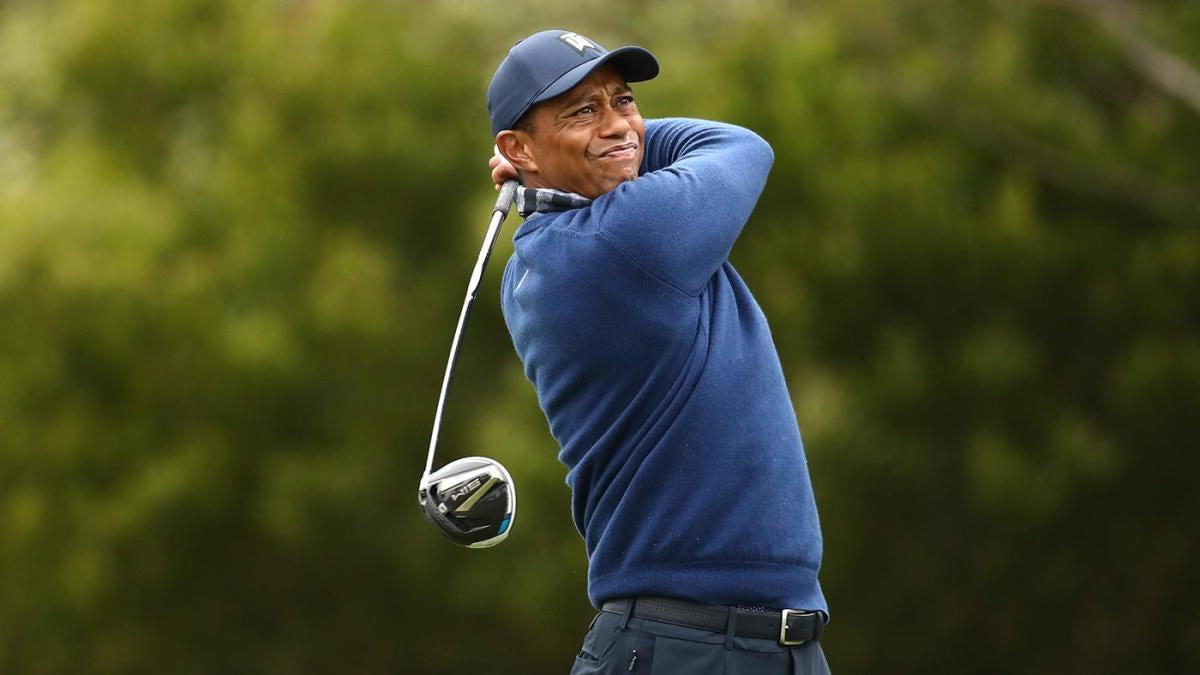 2020 pga championship leaderboard  live coverage  golf