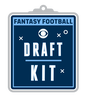 fantasy-football-draft-kit-logo.png
