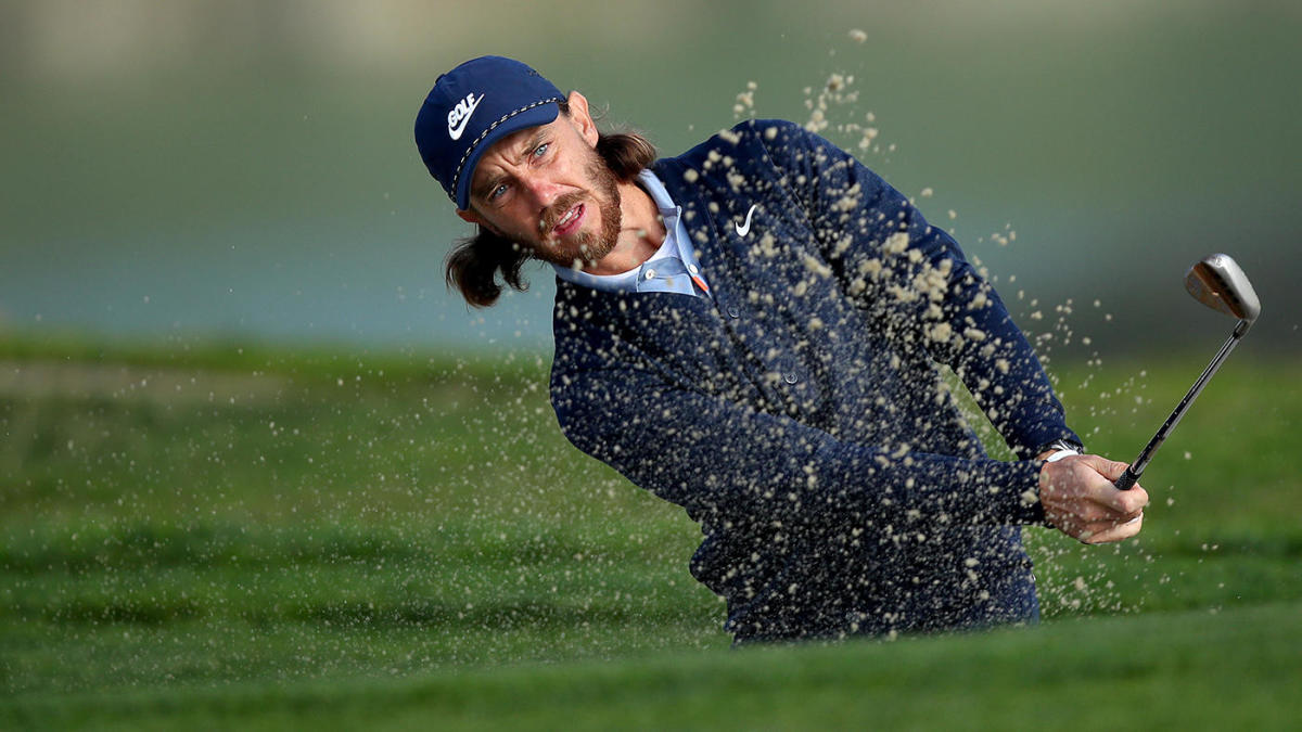 2020 PGA Championship leaderboard breakdown: Coverage scores highlights from Round 2 at TPC Harding Park – CBSSports.com