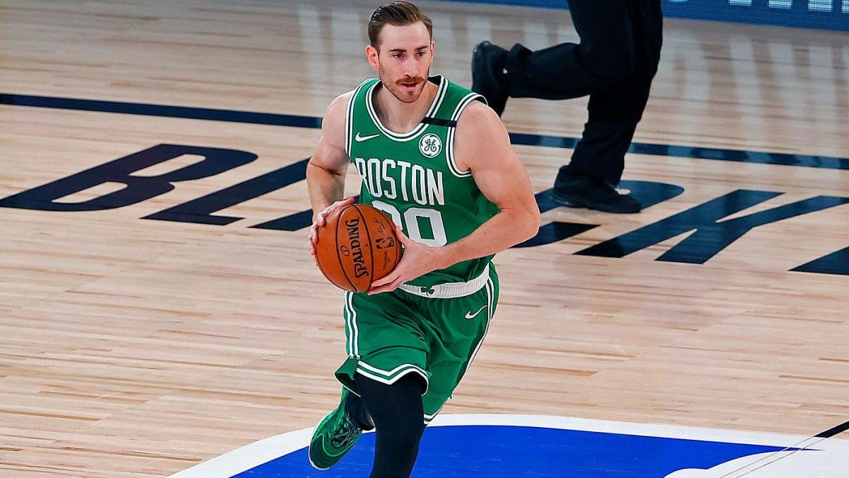 Celtics Vs Raptors Score Takeaways Boston Crushes Toronto With Dominant Defensive Effort The 5th News