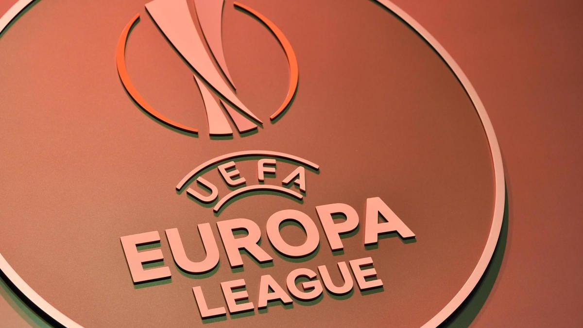 uefa europa league schedule on cbs all access dates start times inter milan vs sevilla in final news akmi 2