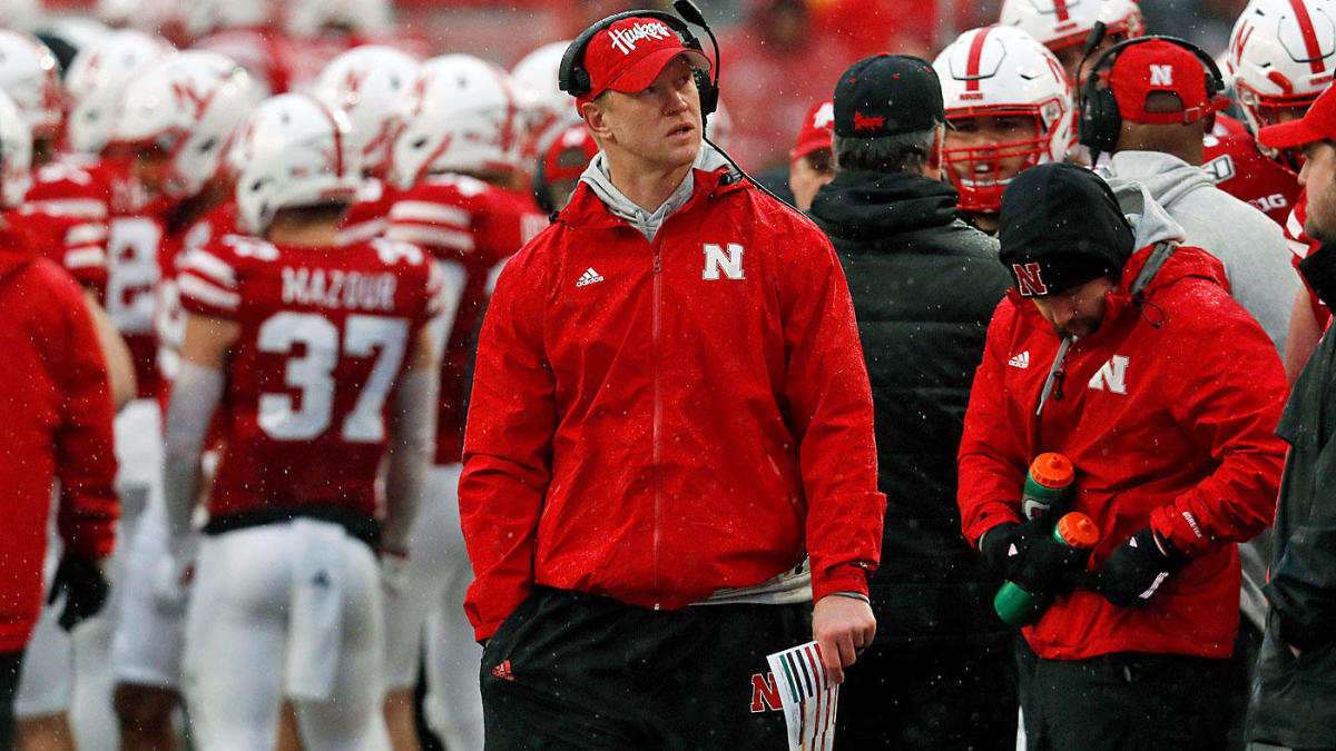 Big Ten commissioner says no to the idea of Nebraska playing football this fall out of conference