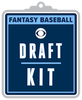NFL Draft Kit