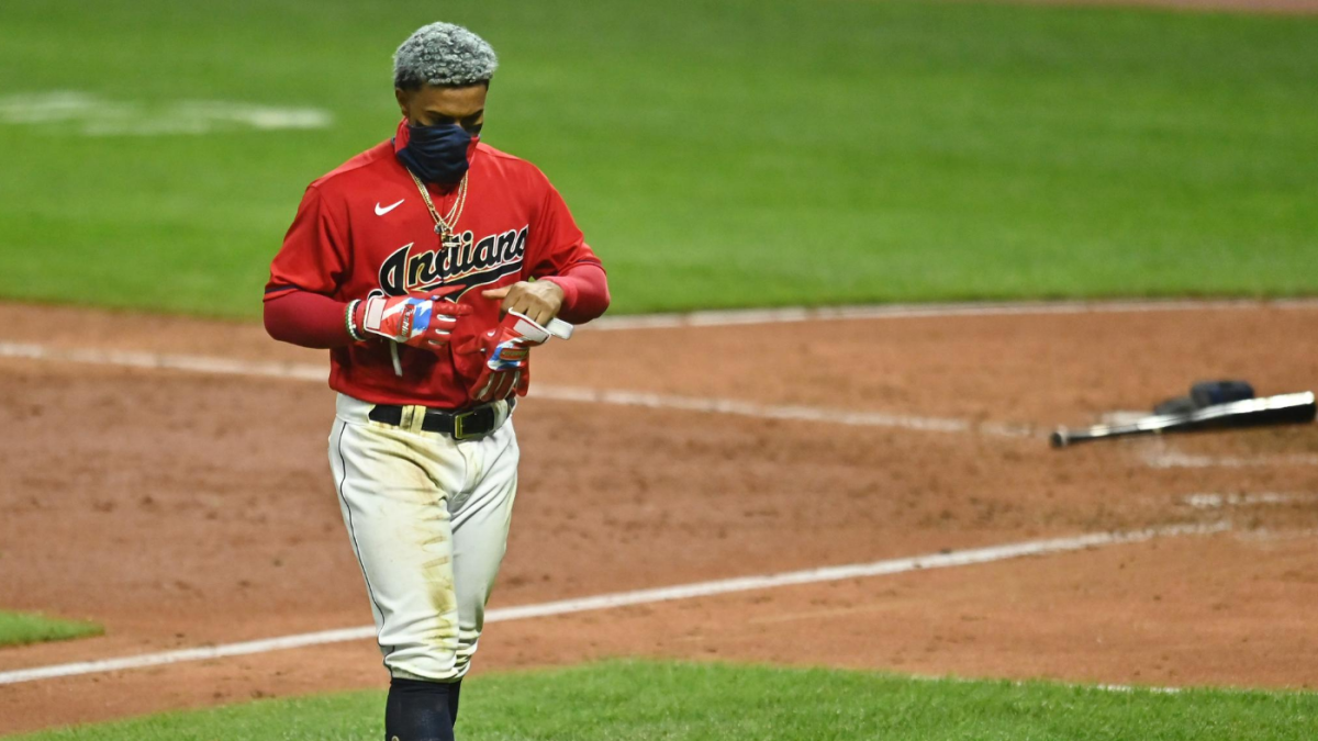MLB's five biggest surprises so far: Historically low averages, unexpected contenders, more