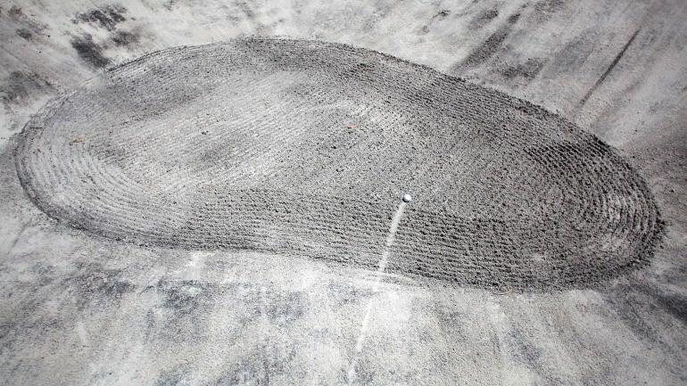golf-sand.jpg