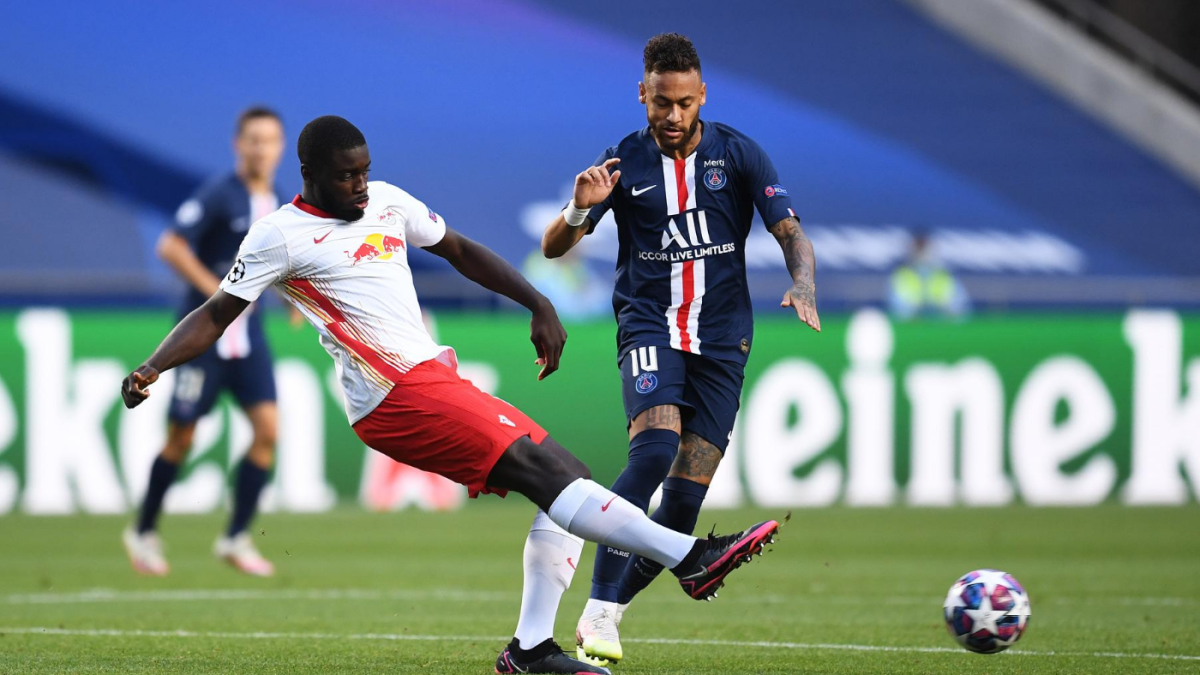 PSG vs. RB Leipzig: UCL live stream, TV channel, how to watch online, news, odds, time