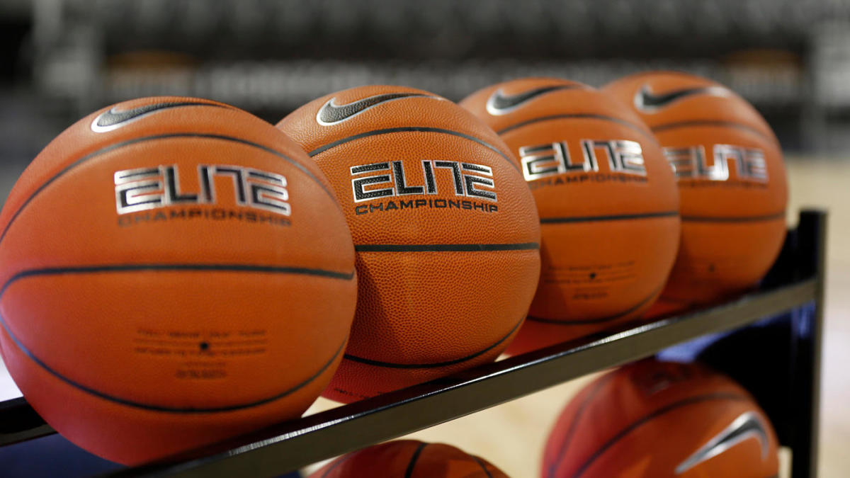 College basketball oversight committees update plans to propose Nov. 21 start date for 2020-21 season