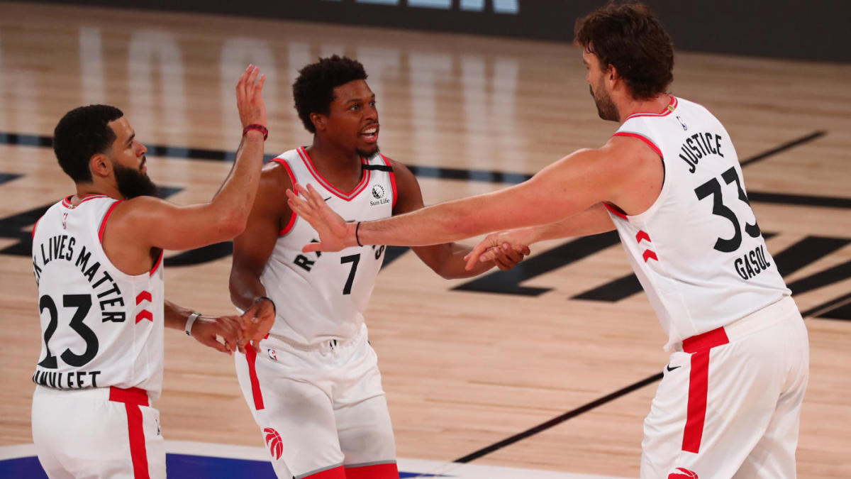 Raptors Vs Nets Game 2 Watch Nba Playoffs Online Live Stream Tv Channel Odds Start Time Prediction Cbssports Com Full round 2020 nba mock draft projections, with trades and compensatory picks based on weekly team projections and college and amateur player rankings. raptors vs nets game 2 watch nba