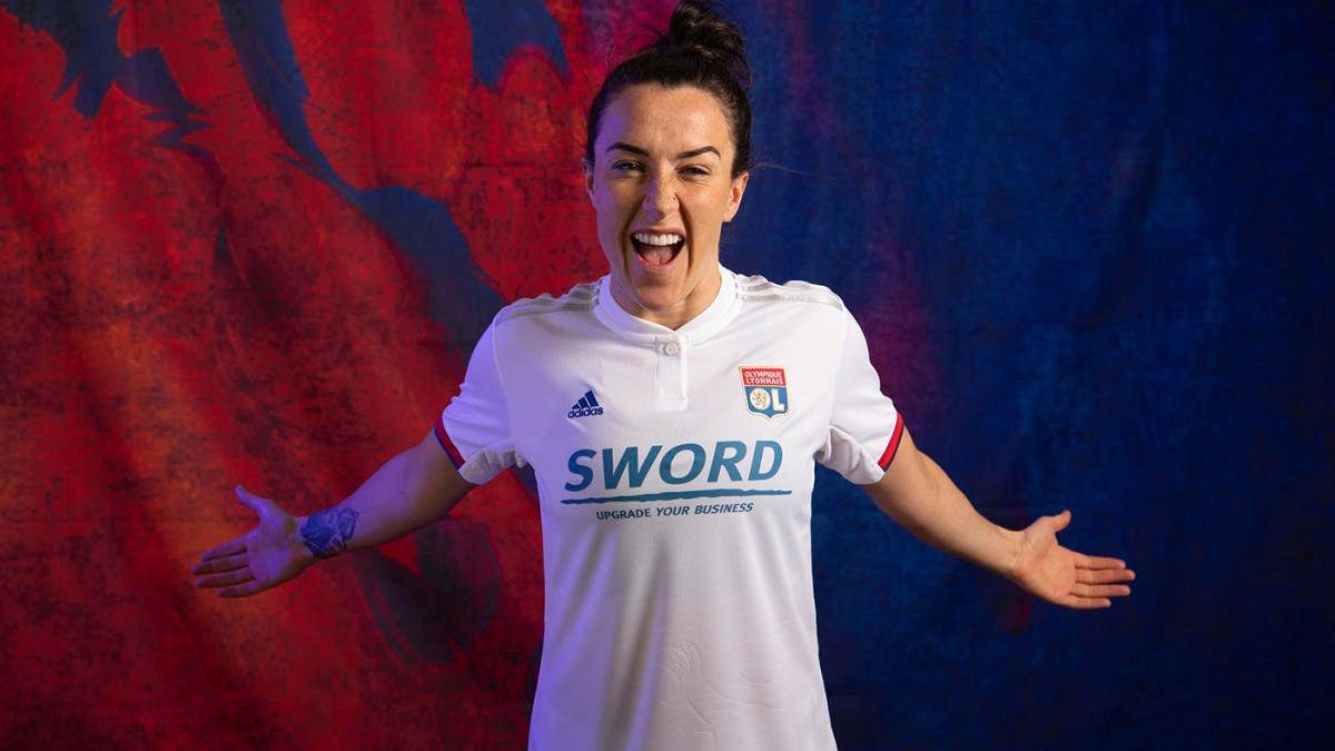 Uefa Women S Champions League Watch Lyon Vs Bayern Munich On Cbs All Access Live Stream Online Newsopener