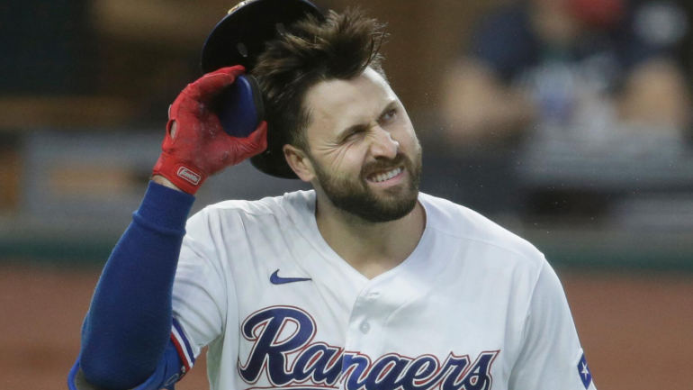 joey-gallo.png