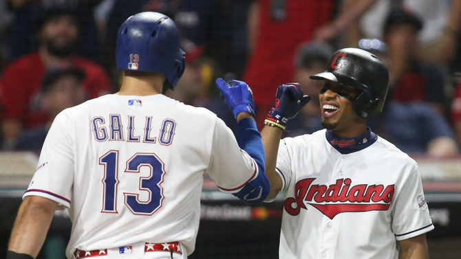 gallo-lindor.png