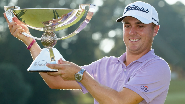 justin-thomas-2020tour-champ.png