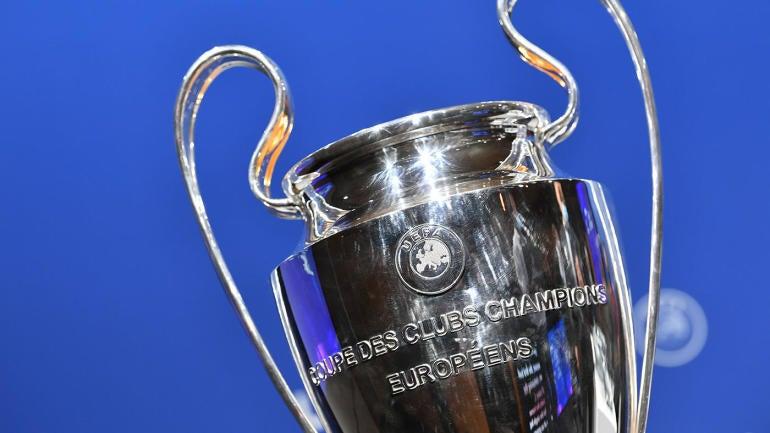 champion-league-trophy-2021.jpg