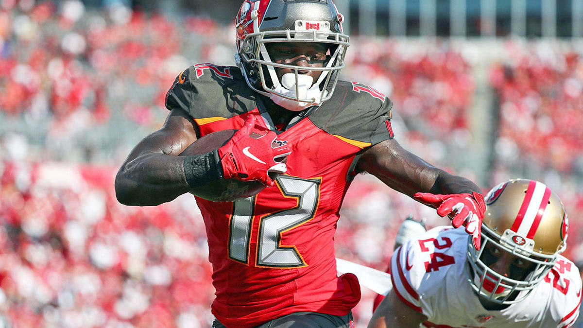 Buccaneers Vs Washington Odds Line Spread Nfl Picks 2021 Wild Card Predictions From Top Expert Who S 24 9 Latest News Post